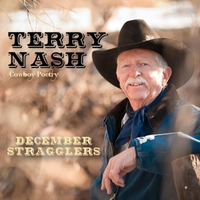 Terry Nash | December Stragglers