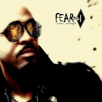 Terry Newsome | Fear No 1 (Double Album)