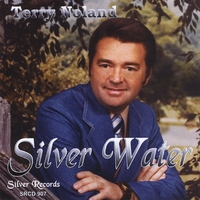 Terry Noland | Silver Water