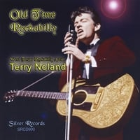 Terry Noland | Old Time Rockabilly