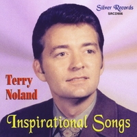 Terry Noland | Inspirational Songs