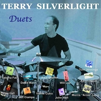 Terry Silverlight | Duets