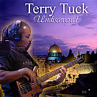 Terry Tuck | Undiscovered
