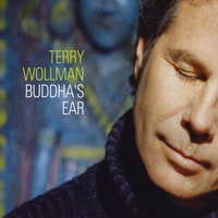 Terry Wollman | Buddha's Ear