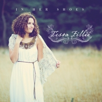 Tessa Fillié | In Her Shoes