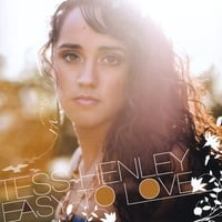Tess Henley | Easy To Love