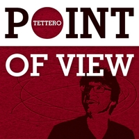 Tettero | Point of View