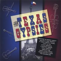 The Texas Gypsies | The Texas Gypsies