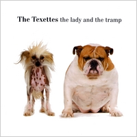 The Texettes | The Lady and the Tramp