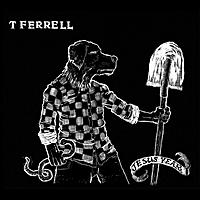 T Ferrell