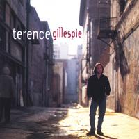 Terence Gillespie | Walkaround Song