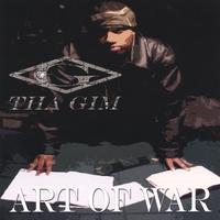 Tha Gim | Art Of War