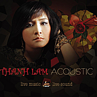 Thanh Lam | Thanh Lam acoustic