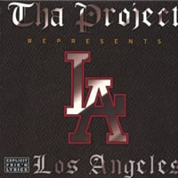 Tha Project | Los Angeles