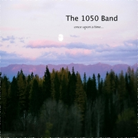 The 1050 Band | Once Upon a Time
