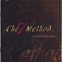 The7method | Roses Like Razorblades
