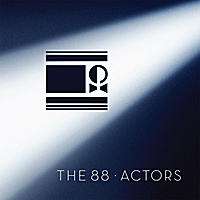 The 88 | Actors