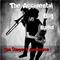 The Accidental Big Band | The Stinger's Apprentice