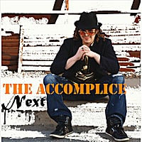 The Accomplice | Next