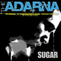 The Adarna | Sugar