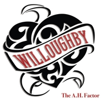The A.H. Factor | Willoughby
