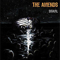 The Amends | Signal
