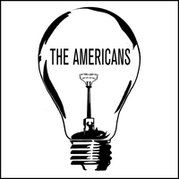 The Americans | The Americans EP