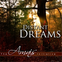 The Amnis Initiative | Distant Dreams