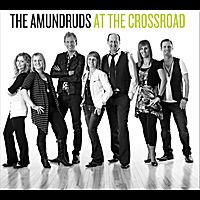 The Amundruds | At the Crossroad