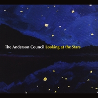 The Anderson Council | Looking At the Stars
