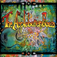 The Applebutter Express | The Applebutter Express