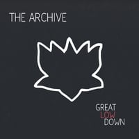 The Archive | Great Low Down