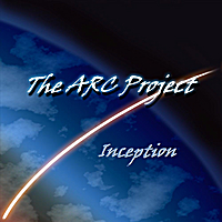 The Arc Project | Inception
