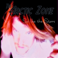 The Arctic Zone | So Like the Stars