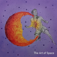 Various Artists | The Art of Space