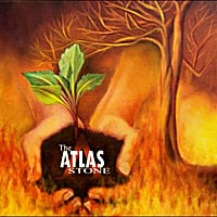 The Atlas Stone | Seasons To Reap Salvation