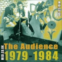 The Audience | 1979-1984