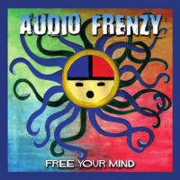 Audio Frenzy | Free Your Mind