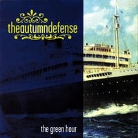 The Autumn Defense | The Green Hour