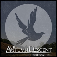 The Autumn Descent | Homecoming