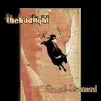 The Bad Light | Onward Downward