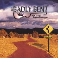 The Badly Bent | The Badly Bent