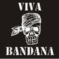 The Bandana Collective | Viva Bandana