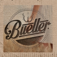 The Band Bueller | The Band Bueller