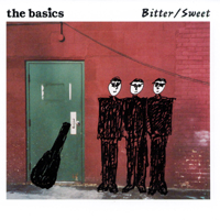 The Basics | Bitter/sweet