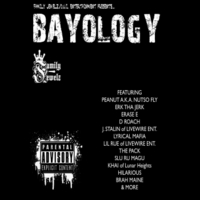Various Artists | The Bayology