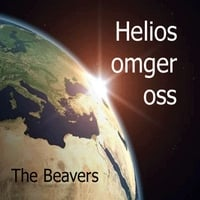 The Beavers | Helios Omger Oss