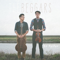 Beggars | The Sailor
