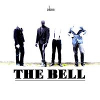 The Bell | Alone