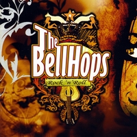 The Bellhops | Rock n Roll